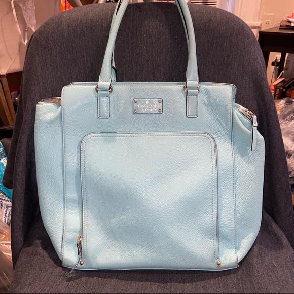 kate spade Handbags - Kate Spade Tote Bag